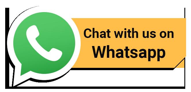 ijeab whatsapp
