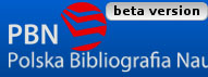 PBN-Polish Scientific Bibliography